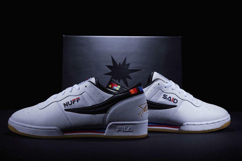 fila shoes 49950 bearing distributors
