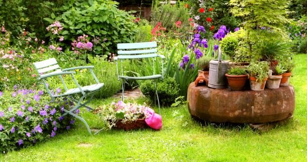 simple garden designs | дом | pinterest | simple garden designs