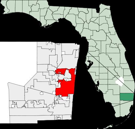 Lauderdale Florida Map.Fort Lauderdale Florida Map Florida City Maps Florida Florida