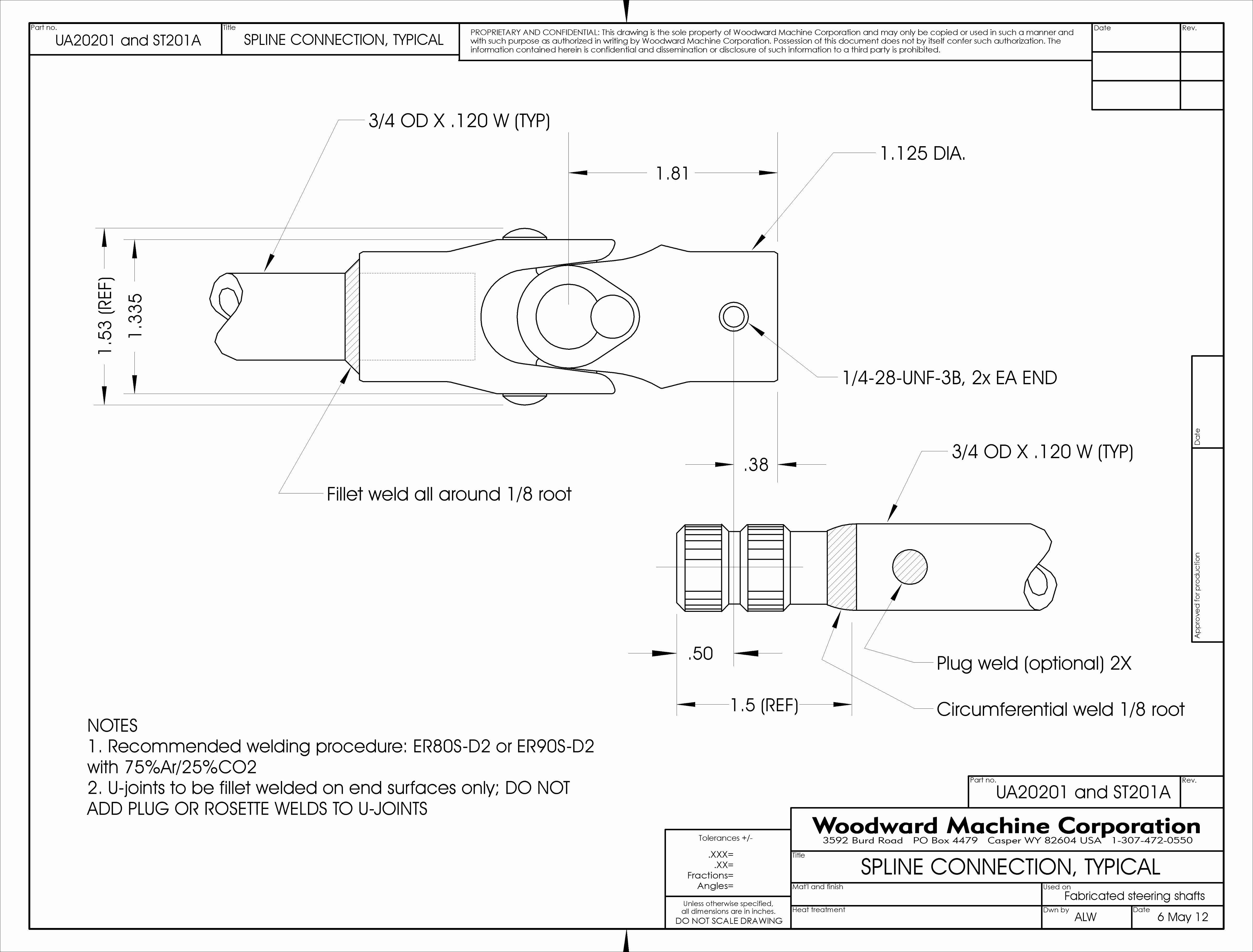 New Nid Wiring Diagram In 2020 White Bedroom Home Design Diy Trending Decor