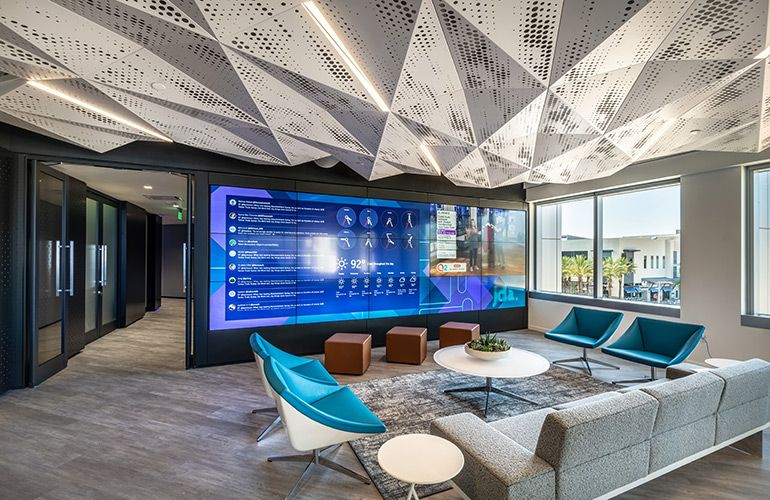 Dirtt Restructures Leadership To Boost Tech Talent And