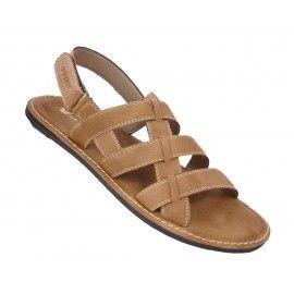 4a4972d1d277 Buy Men Shoes
