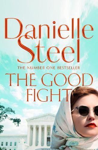 Hrh Danielle Steel Pdf