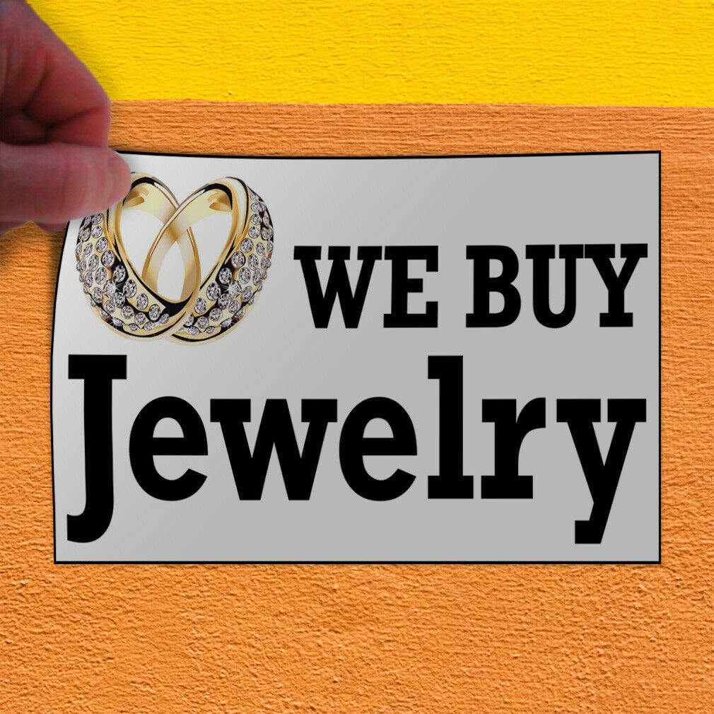 Pin On Jewelry Stores