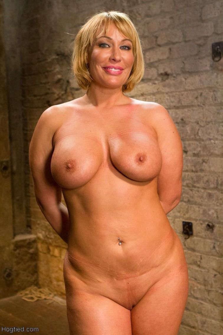 monroe nude Melanie