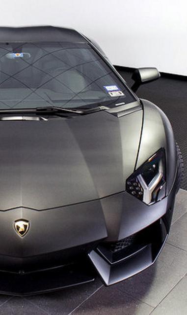 Lamborghini Aventador Lp 700 4 Lamborghini Aventador Super Cars Lamborghini