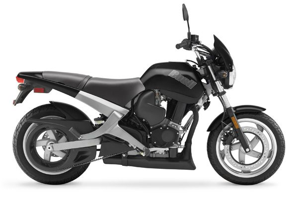 b0c325c2b2a Beginner Motorcycles