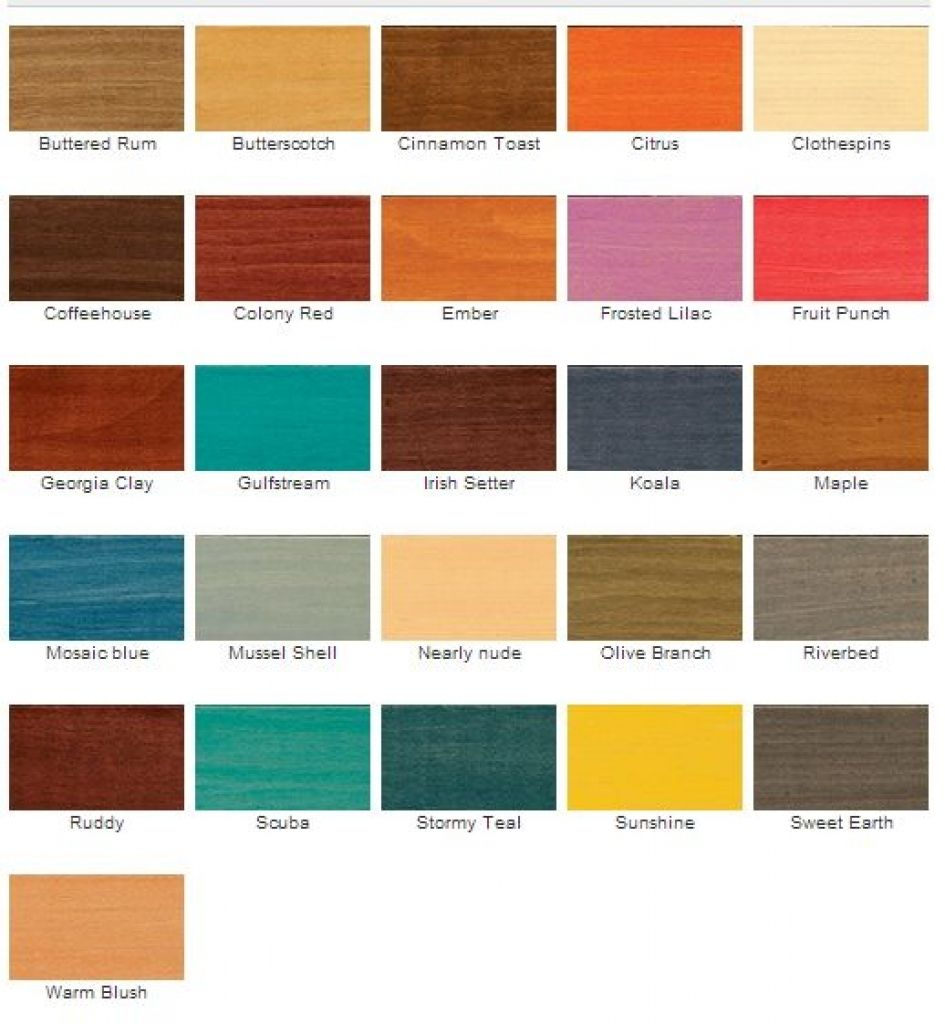 Interior Wood Stain Colors Home Depot 1000 Ideas About Water Based Wood  Stain On Pinterest Wood