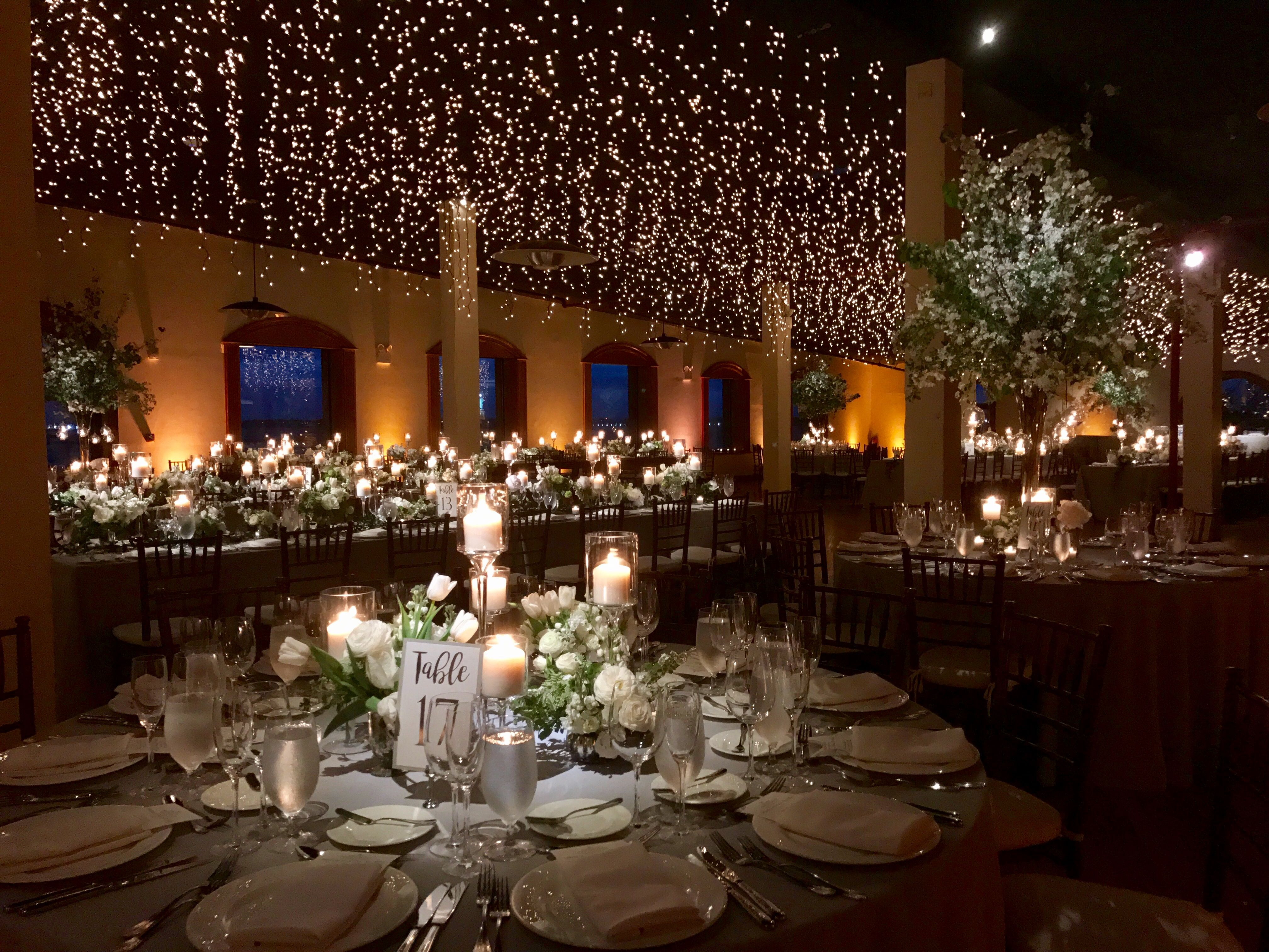 The Liberty Warehouse Flowers By Mimosa Floral Lighting By Pegasus Productions 5 6 Warehouse Wedding Decorations Wedding Venue Decorations Warehouse Wedding