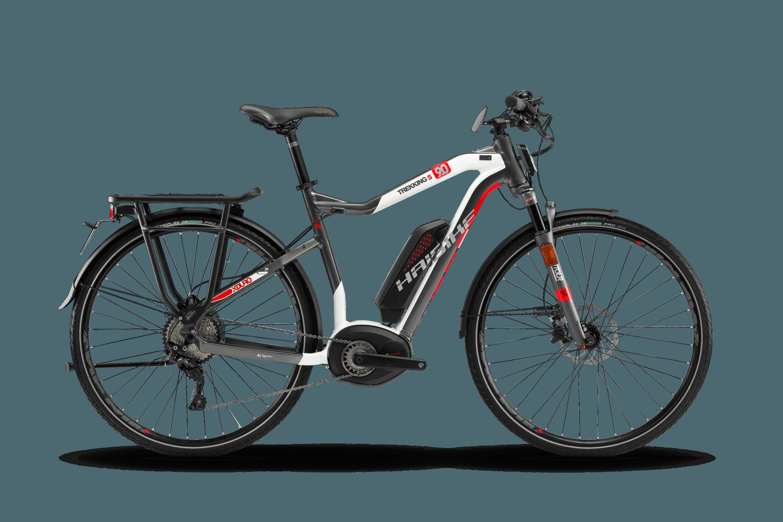 Haibike Xduro Trekking S 9 0 We Are Eperformance Ebike Bike Electric Mountain Bike