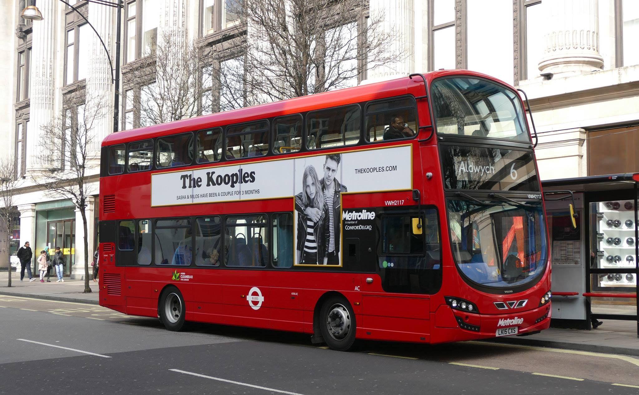 1556248 219567118394695 5396234092107232660 O Jpg 2048 1265 London Bus Bus Public Transport