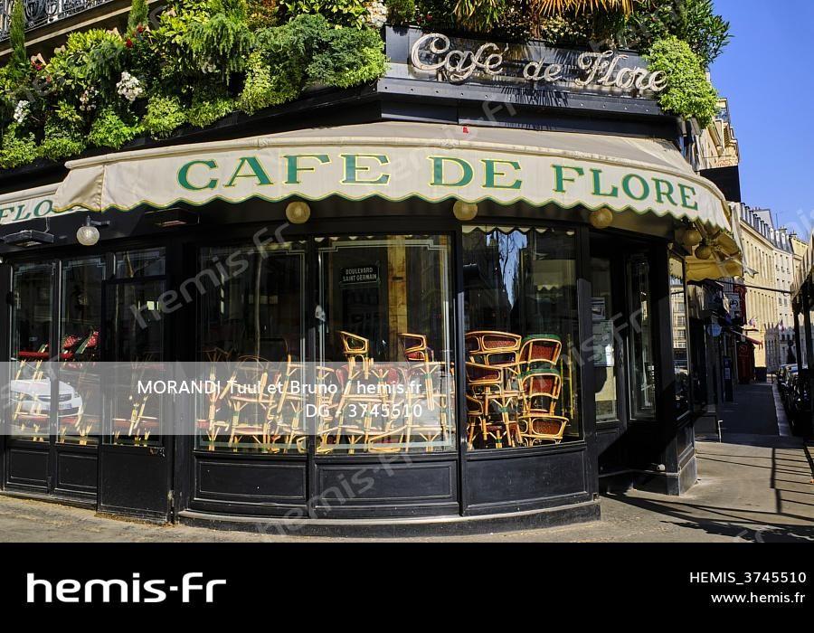 Épinglé sur Paris