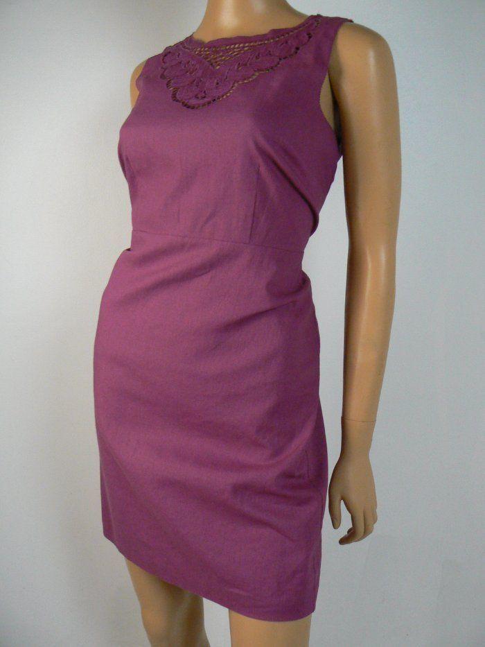 Dorable Cocktail Dresses Ann Taylor Imágenes - Ideas para el ...