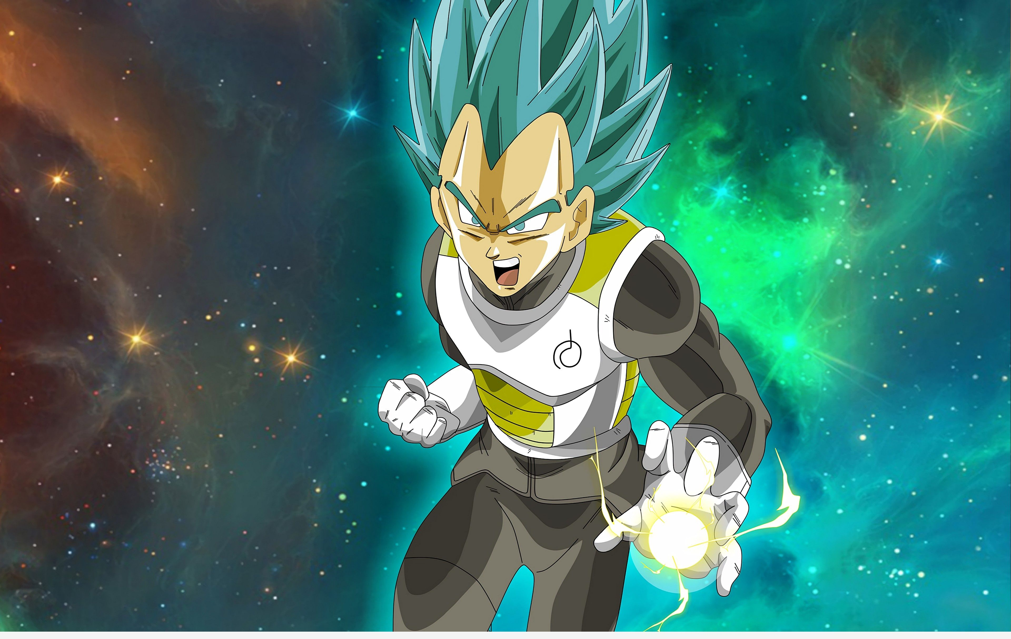 vegeta wallpaper full hd - http://desktopwallpaper/vegeta