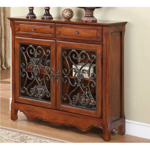Tuscan Style Narrow Foyer Table Google Search