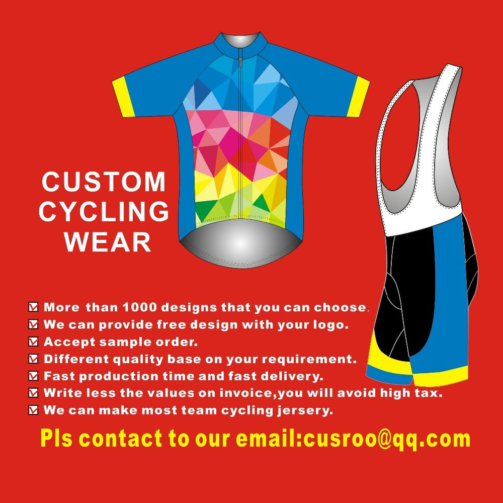 Cusroo Brand Manufacturer Of Custom Cycling Clothing Mtb Custom Cycling Jerseys Custom Cycling Set Clothes Cycling Outfit Custom Cycling Jersey Cycling Jerseys