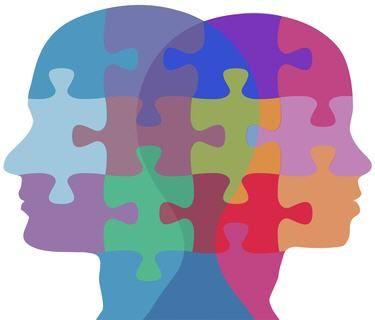 La Terapia Cognitiva en las Parejas. La terapia cognitiva plantea la necesidad de que los clientes identifiquen las creencias o esquemas que se encuentran distorsionados y que le impiden actuar asertivamente. Así, en la terapia con parejas, el terapeuta debe encontrar estos pensamientos distorsionados que afectan a cada uno de los miembros de la pareja, tanto en el plano individual, como en la relación propiamente dicha.