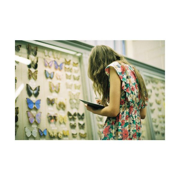 WE CAN HAVE A LOVE DIVINE ❤ liked on Polyvore featuring pictures, girls, photos, models and backgrounds