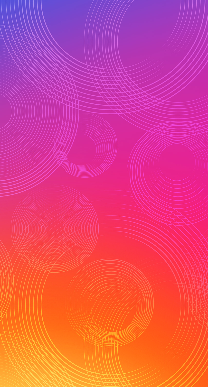 iphone, abstract, colorful, sonos - wallpaper | wallpapers
