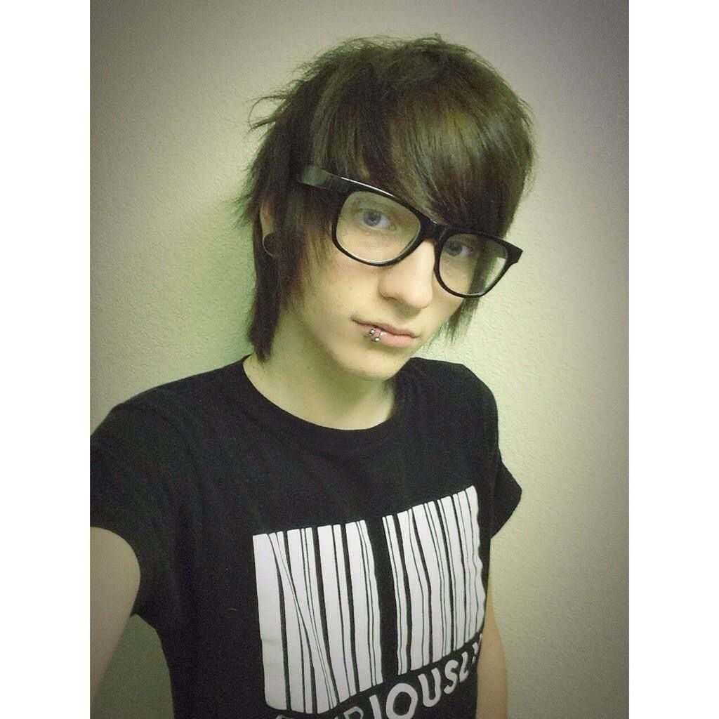 Johnnie johnnie guilbert pinterest youtube