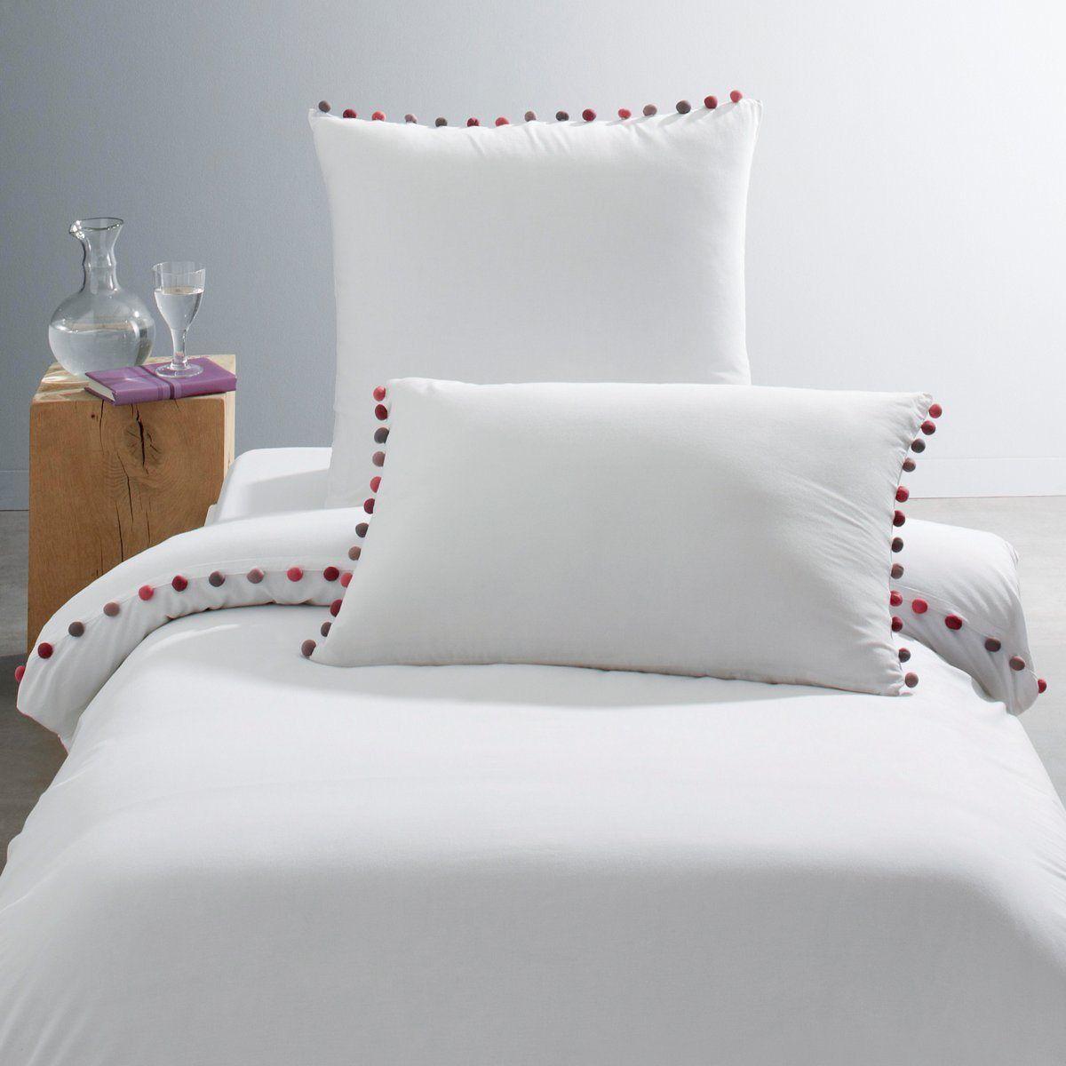 housse de couette percale patati pillow fabric cushion. Black Bedroom Furniture Sets. Home Design Ideas