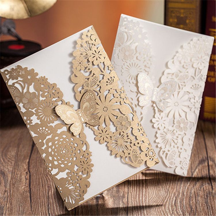 chinese wedding invitation card in malaysia%0A handmade cards for wedding day  Google Search