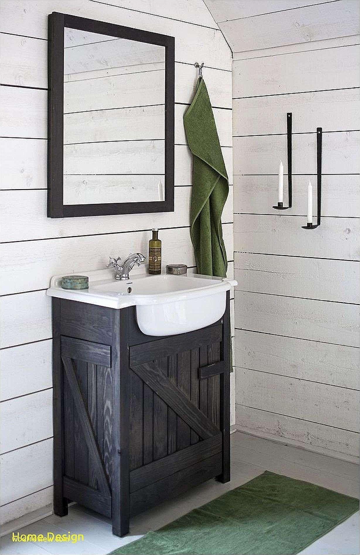 Unique Small Space Bedroom Ideas #smallspace   Small ...