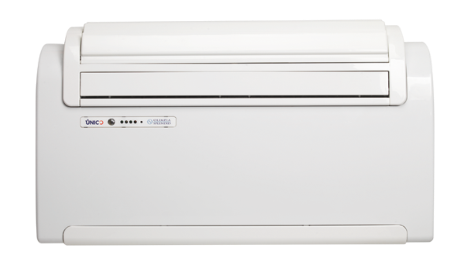 Air conditioners without outdoor unit | Olimpia Splendid
