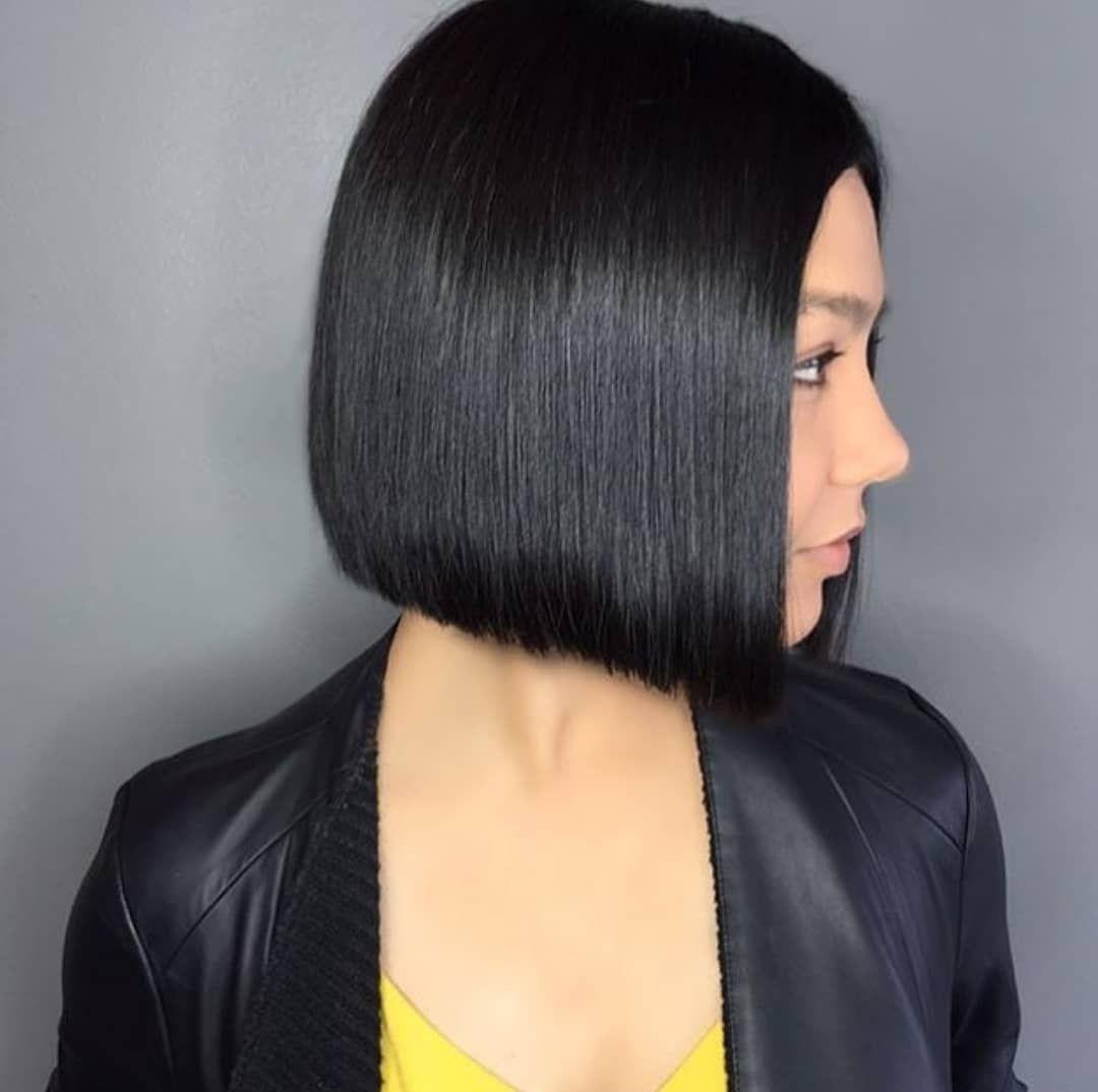 Mittellange Frisuren 2020 Top 10 Und Mehr Mittellange Frisuren 2020 Neueste Frisuren Und Haarschnitte Fur Frauen Einfache Naturliche Frisuren Medium Length Hair Styles Hair Styles Long Thin Hair