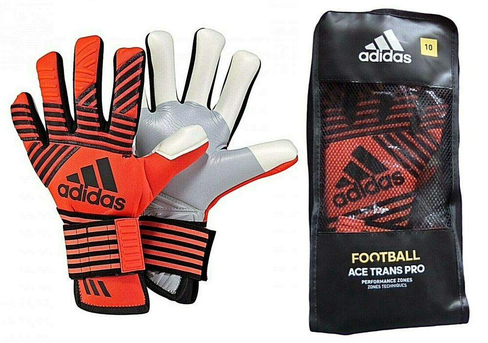how to measure glove size football