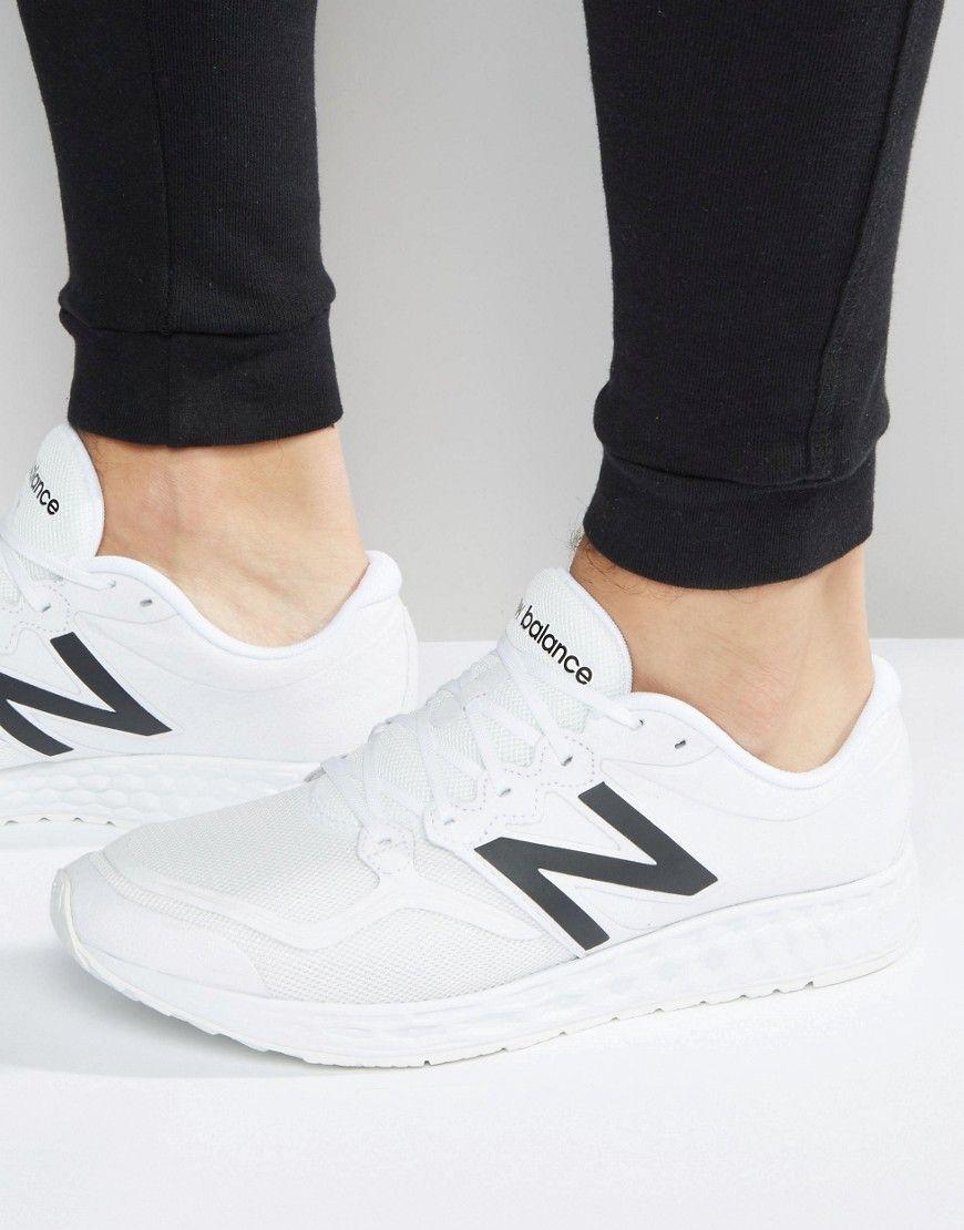 new balance 373 w b