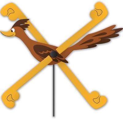 Premier Kites Whirligig Road Runner PMR21803 on eBay!