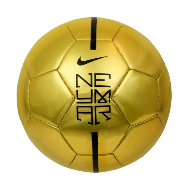 0885294a6d308 Nike Neymar Prestige Soccer Ball (Gold). Get your new ball at  SoccerCorner.com!