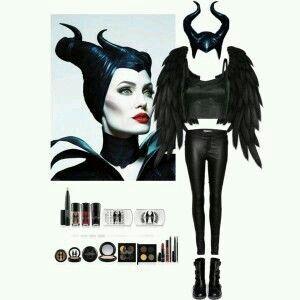Maleficent Halloween In 2019 Maleficent Halloween
