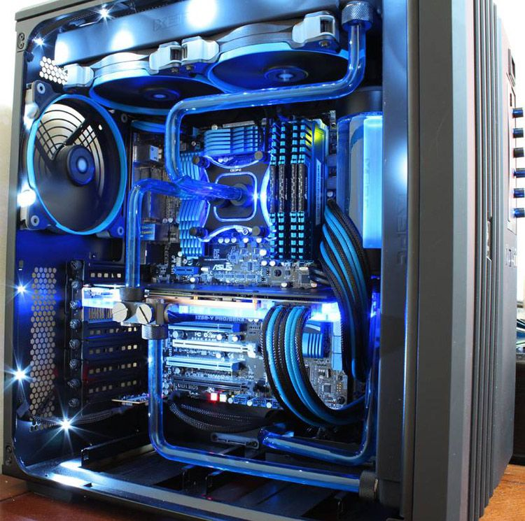 pc tower custom computers custom gaming computer custom pc pc setup gaming pc build computer build pc cases computer technology