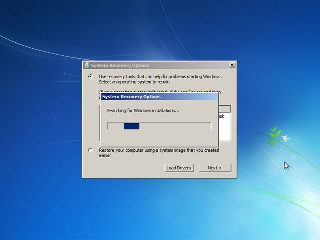 How To Automatically Repair Windows 7 Problems Windows Programs