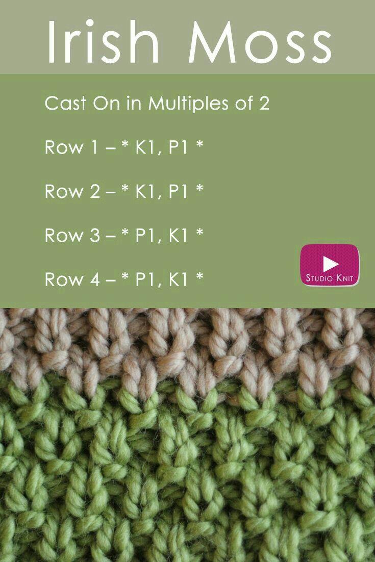Pin von Scott Stirling auf Knitting | Pinterest