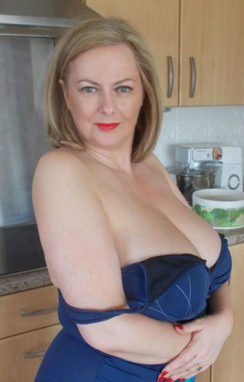 Just 60 Bellisima Granny Mature And Beautiful