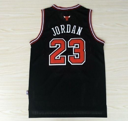 zqsxpl Michael Jordan Jersey 23 Chicago Bulls Kids Youth Throwback