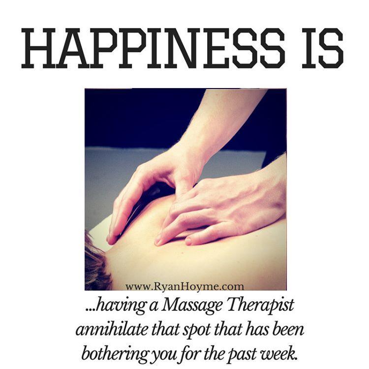 See This Instagram Photo By Massagenerd 114 Likes Massage