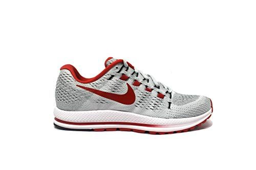 15a150e46fc NIKE Air Zoom Vomero 12 TB Running Shoes (9