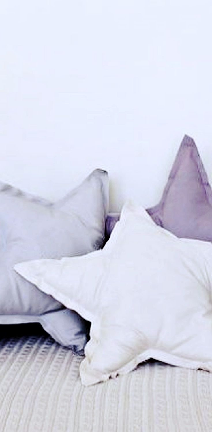 Cute Throw Pillows Decorative Pillow Bedroom Ideas In