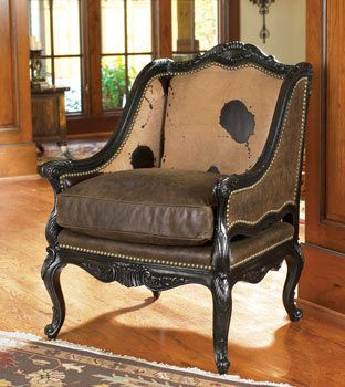 Southwestern Furniture Old Hickory Furniture Rustic Ranch Style Furniture |  New House | Pinterest | Ranch Style.