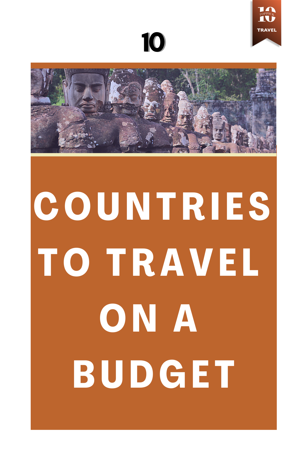 #travel #budgettravel #cheaptravel #travelaesthetic #travelguide #bucketlist