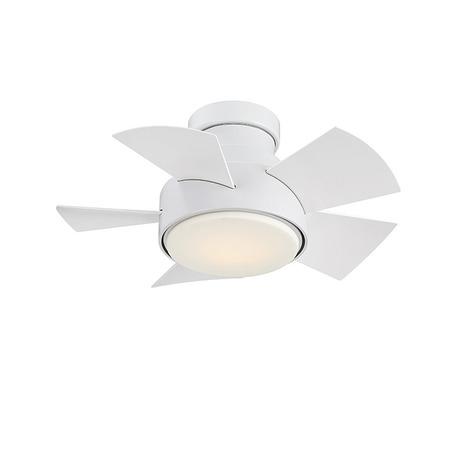 Pin On Ceiling Fans W Light