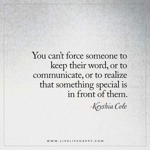 catch me if you can interpersonal communications Interpersonal communication an understanding of interpersonal communication is an essential ingredient in cooking up good relationships interpersonal communication.