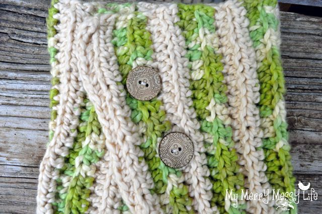 Crochet Baby Cocoon Free Crochet Pattern And Tutorial Crochet