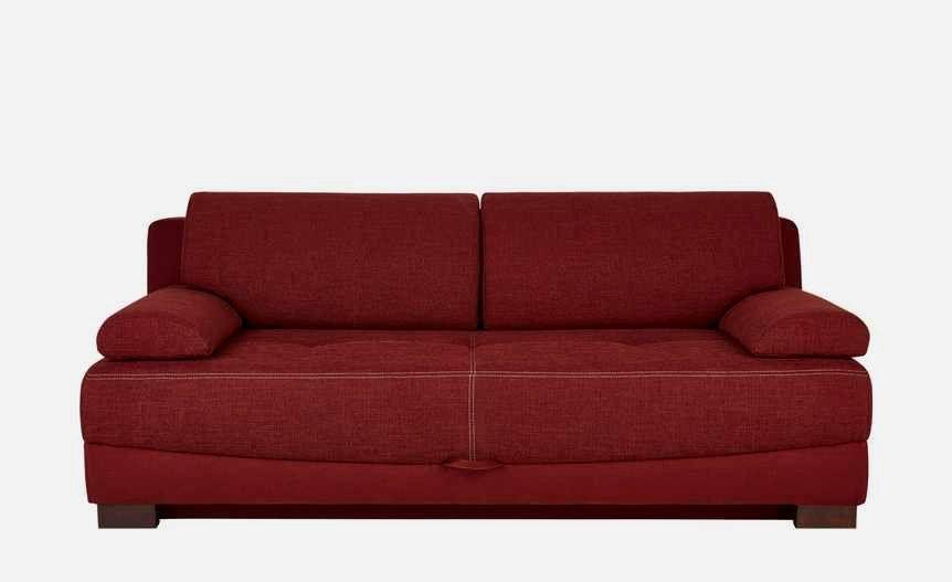 Schlafsofa Nach Vorne Ausziehbar New Schlafsofa Einzeln Nach Vorn Ausziehbar Cool Galerie Schlafsofa Sofa Sofas