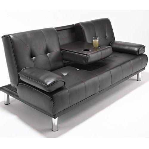 denver sofa bed milan direct veena caity pinterest rh pinterest com Leather Sofa in Denver Lambra Sofa