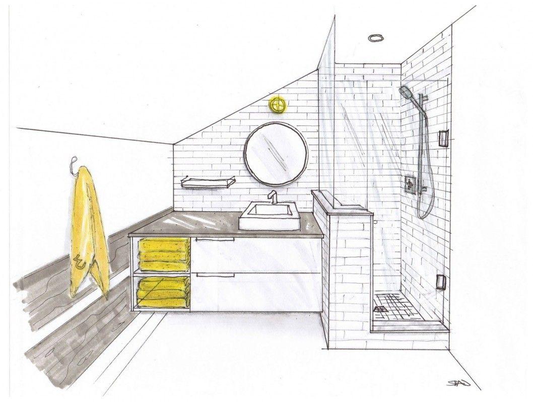 Terrific 1000 Ideas About Bathroom Design Tool On Pinterest Bathroom Largest Home Design Picture Inspirations Pitcheantrous